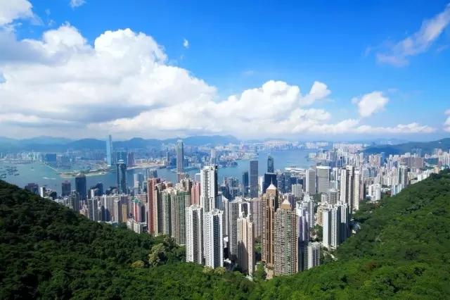 第12届亚洲品牌盛典将于9月9日在香港嘉里酒店举行